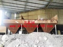 建材厂机器设备、废钢