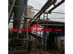 纸板公司热磨机(RMJ-