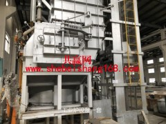 工业炉公司工业炉设备