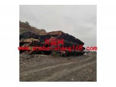 矿业公司80台闲置液压