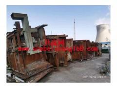 废旧锅炉喷燃器、补充