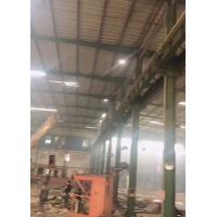 出售厂房:长54.7米,宽35.7米,沿高10.8米