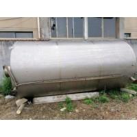 出售八成新反应釜,不锈钢罐