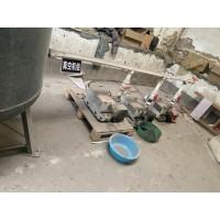 玻璃布 行车 行车 空压机 真空机组 升降机 电焊机 小切割机 除尘器 密封条等设备拍卖公告