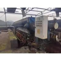 湖南长沙长期高价回收出售废金属扥物资