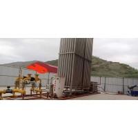 甘肃平凉地区气化器转让纯铝合金废铝出售