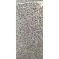废砂轮片40吨出售18684962538黎总