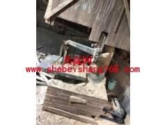 工厂出售木工带锯机,