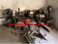 家具厂柴油发电机组