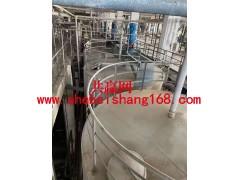 20万吨淀粉生产线设备