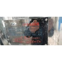 出售精品饮料罐 科信生产两吨冷热配料缸2个双层