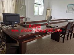 办公桌 储物柜 沙发