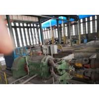 整条轧钢设备生产线低价转让