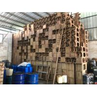 木制家具一批拍卖公告