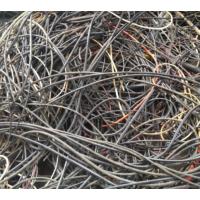 报废不锈钢设备、碳钢设备、配电柜、发电机等共11个标的拍卖公告