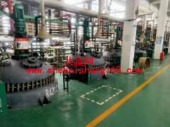 新定化工厂整套设备!