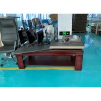服饰公司电脑 打印机 烤边机 绷缝车 缝纫机平板等设备及其他物品一批拍卖公告