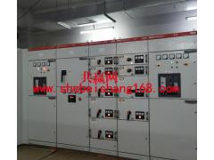 高压开关柜 干式变压器 低压开关柜 空调 数控开槽机等机器设备一批拍卖公告