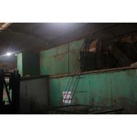 破碎机 输送机 梳棉机 烘干箱 针刺机 力切机 胶罐等机器设备一宗拍卖公告