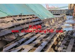 港口公司废铁 废电机